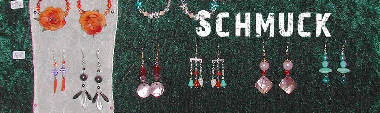 pau-line.design schmuck